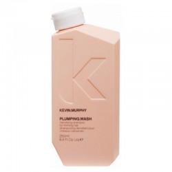 Šampon Plumping Wash 250 mL