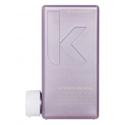 Shampoo Hydrate Me Wash 250 mL