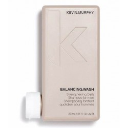 Šampon Balancing Wash 250 mL