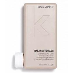 Shampoo Balancing Wash 250 mL