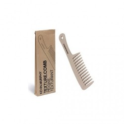 Glavnik Texture Comb...
