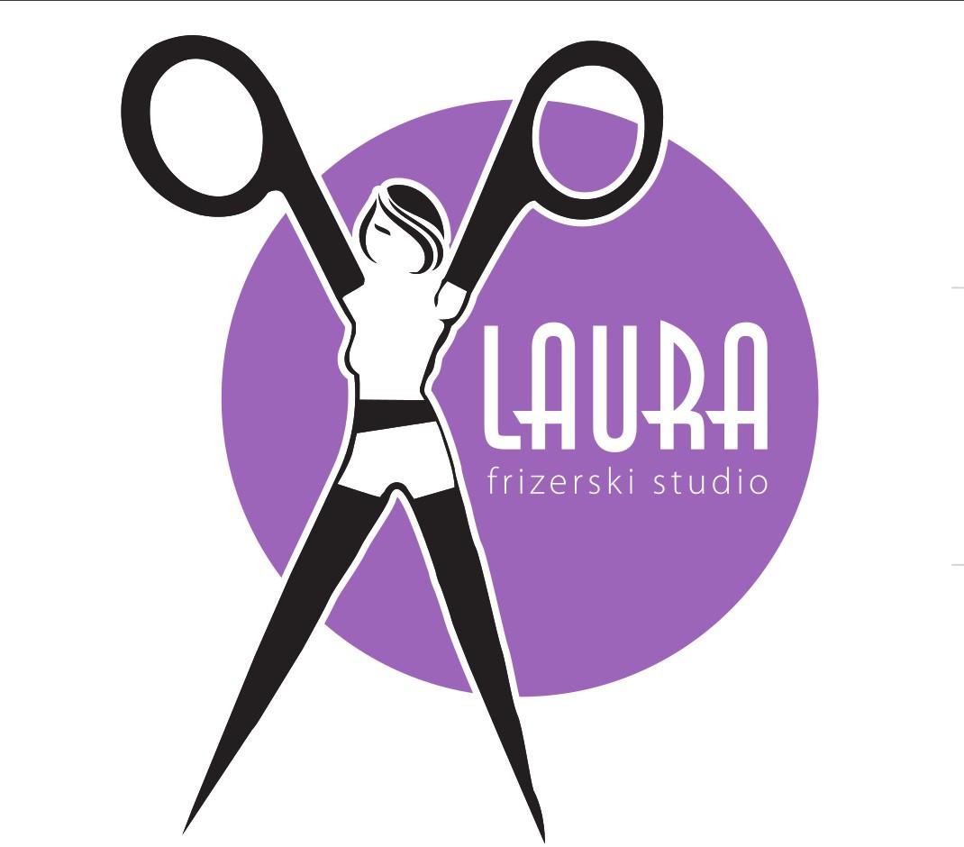 Frizerski studio Laura